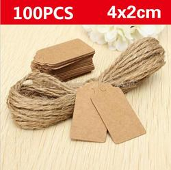 500pcs kraft paper luggage tags head lace scallops rating label string wedding diy hang tag white.jpg 250x250