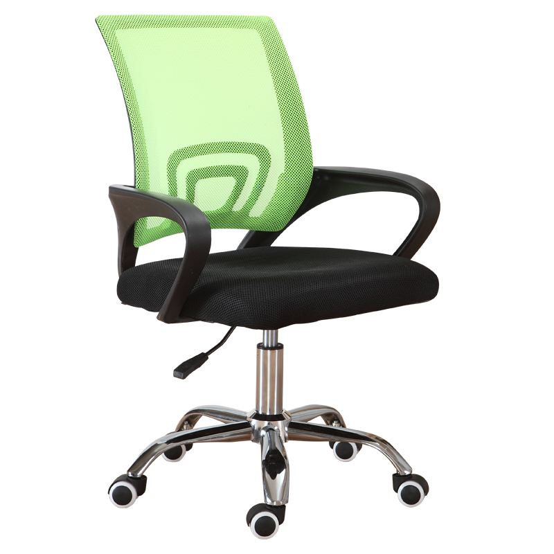 WB#3135 Computer home office conference lift seat mahjong staff dormitory cloth chair wb 3100 can lay computer lift cloth home gaming staff office seat chair boss lunch