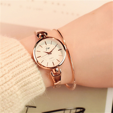 2016 Kimio Brand Ultra Light Stainless Steel Jewelry Alloy Shine Quartz Watches Women Wristwatch Lady gaga Style Watch for Gift