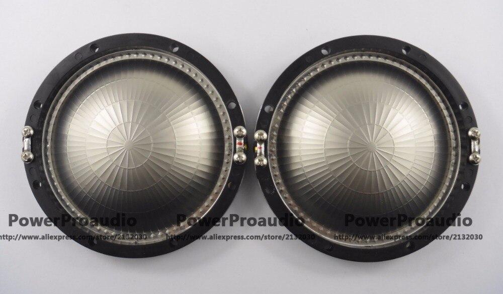 58 67 72 77 82 mm goden ring mc UV ultra thin Lens filter waterproof oil