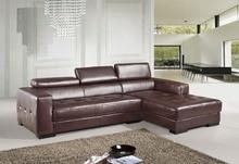 sofa verschiffen leder schnitts