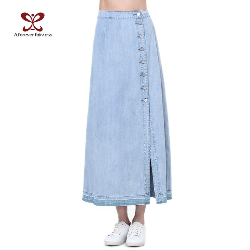 Fantastic High End Women39s Formal Woolen Skirt Casual Solid A Line Woolen Skirts