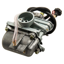 Buy suzuki carburetors and get free shipping on AliExpress com