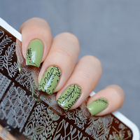 BORN-PRETTY-Nail-Stamping-Plates-Lace-Flower-Animal-Pattern-Nail-Art-Stamp-Stamping-Template-Image-Plate-Stencil-Nails-Tool-1