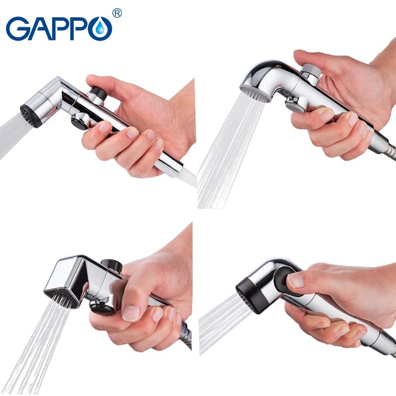 Fallenboii Offerte Gappo Bidet Igienico Doccia Lavatrice