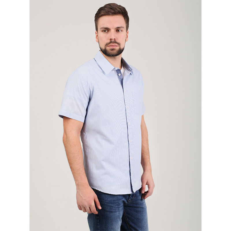 Men's shirt tom farr T M7018.35 men s shirt tom farr t m7004 47
