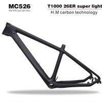 https://ae01.alicdn.com/kf/HTB1Z958NpXXXXX_XXXXq6xXFXXXg/2020-T1000-คาร-บอนกรอบ-26er-คาร-บอน-Mountain-Bike-กรอบ-MTB-26er-คาร-บอนไฟเบอร-Mountain-Bike.jpg