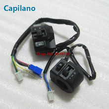 Popular Motorcycle Clutch Switch-Buy Cheap Motorcycle Clutch