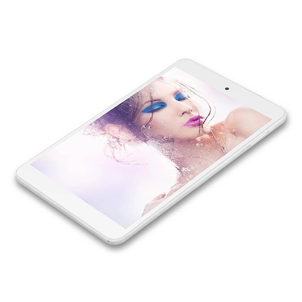 все цены на Original Teclast p80h Tablet PC 8 inch quad core Android 5.1 GPS 1GB / 8GB MT8163 Dual HDMI netbook Bluetooth tablet android онлайн