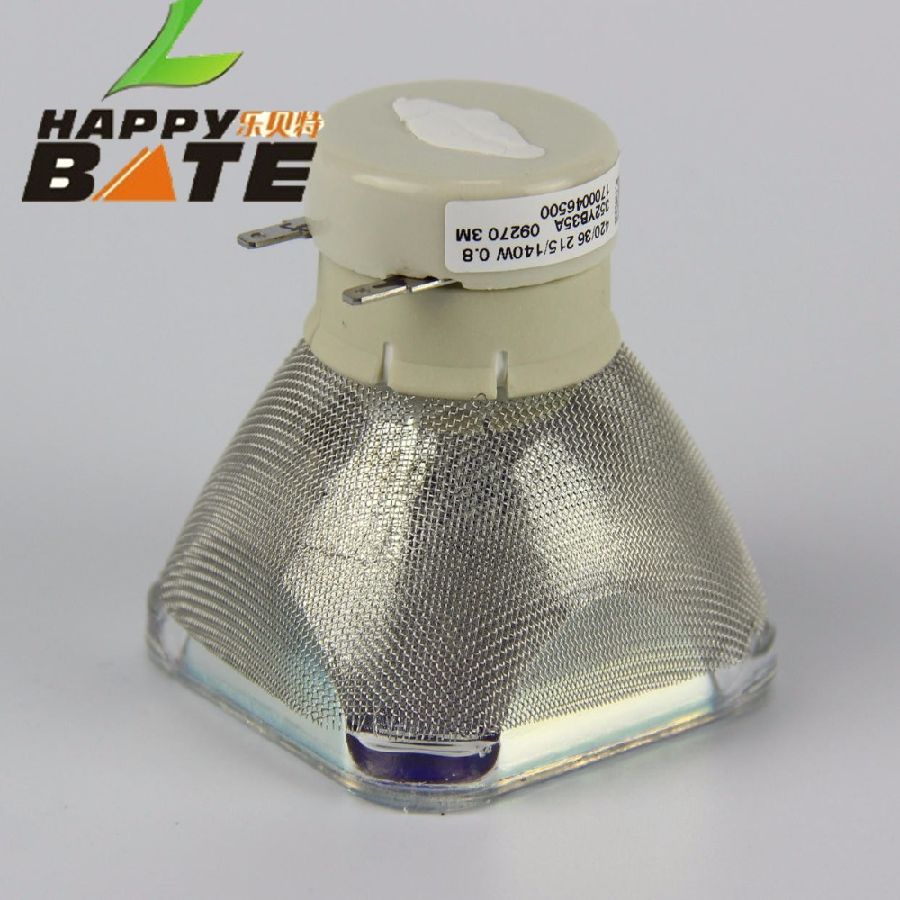 Original Bare Lamp DT01021 for CP-X3010 X3010EN X3010N X3010Z X3011 X3011N X3511 X3014WN X4011N X4014WN ED-X40 ED-X42 happybate dt01021 projector lamp bulb for hitachi cp x3010 cp x3010n cp x3010z cp x3011 cp x3011n