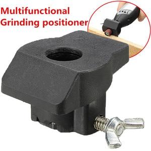Mini Multifunctional Sanding G