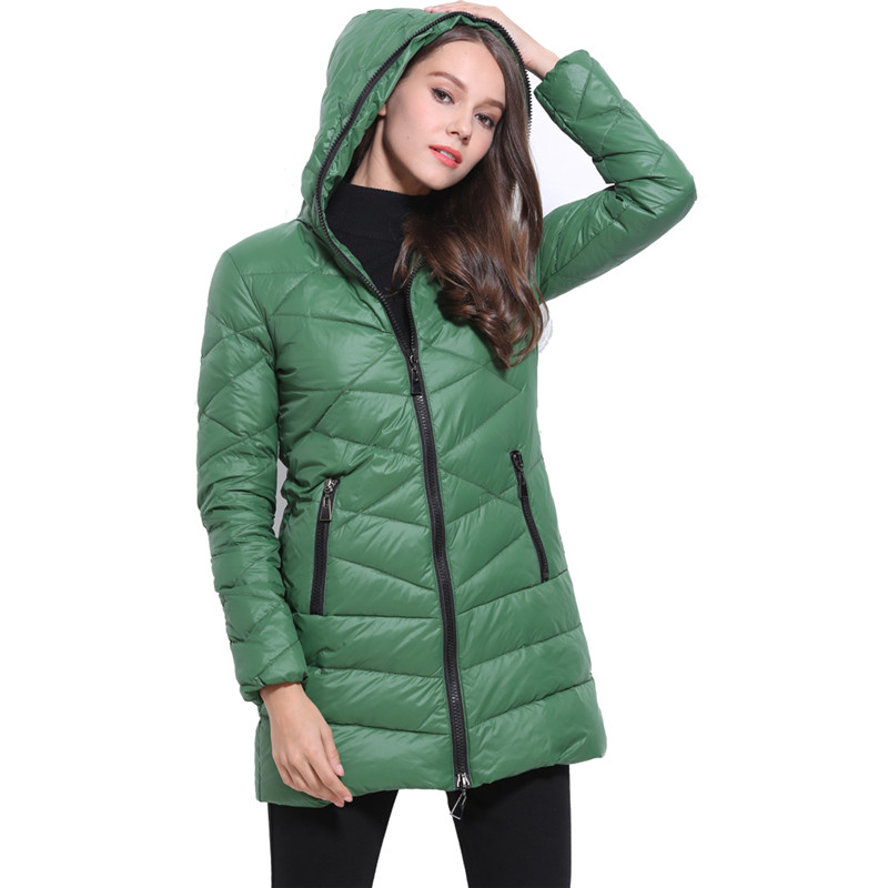 Ladies Coats Sale Promotion-Shop for Promotional Ladies Coats Sale