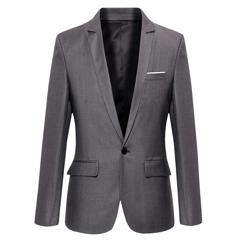 Popular Cheap Suit Coats Lots China Suppliers