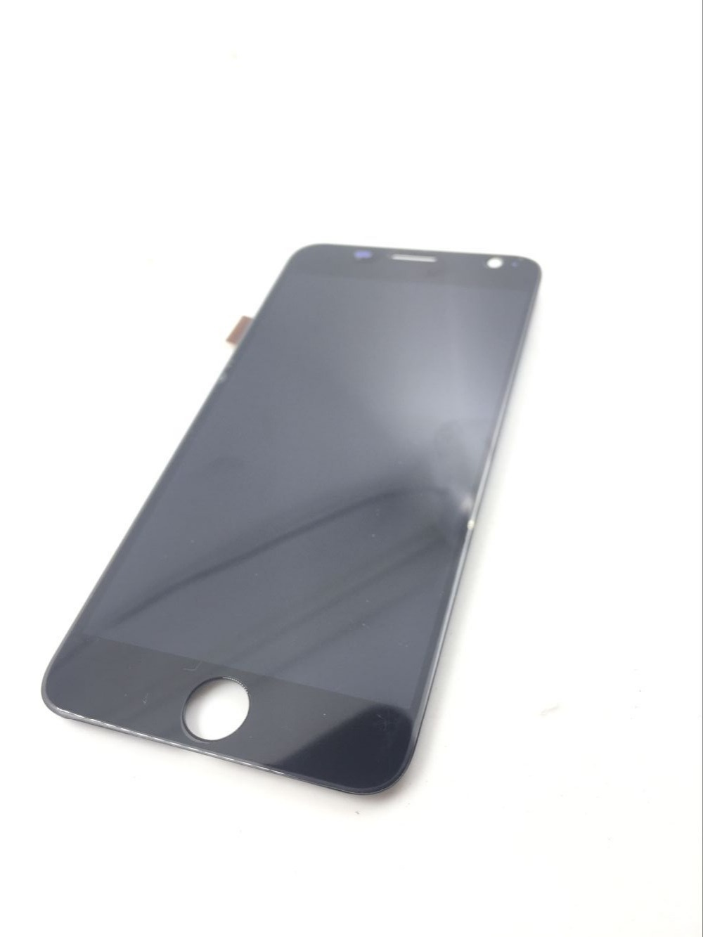 5.0 LCD Display + Touch screen For Prestigio Grace R7 PSP7501DUO psp 7501 duo pas7501 digitizer panel lens glass Assembly