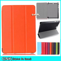 Case For Samsung Tab A 9.7 Leather PU Cover Skin Shell Case For Samsung GALAXY Tab A 9.7 T555 T550 T550 P550 9.7