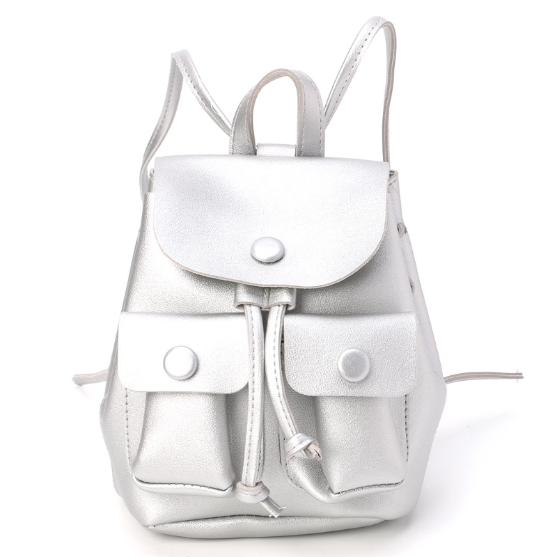 Плечо школьная сумка новый Для женщин Девушка Рюкзак Путешествия Рюкзак на шнурке