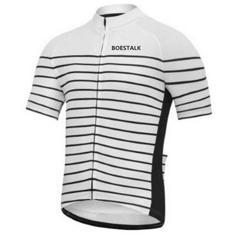 BOESTALK Cycling radfahren world tour radfahren trikots Maillot team Pro  Racing MTB fh bike ropa ciclismo 4493bbae9
