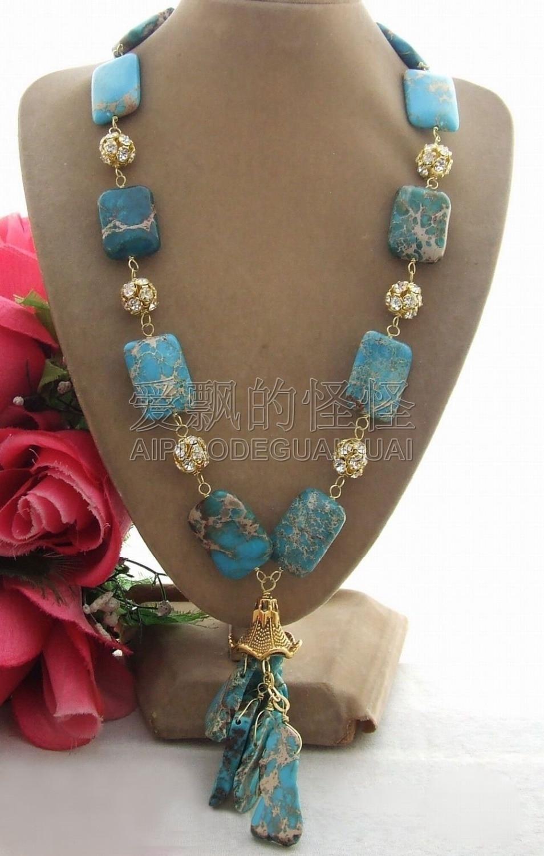 N121205 20 25MM Imperial  NecklaceN121205 20 25MM Imperial  Necklace