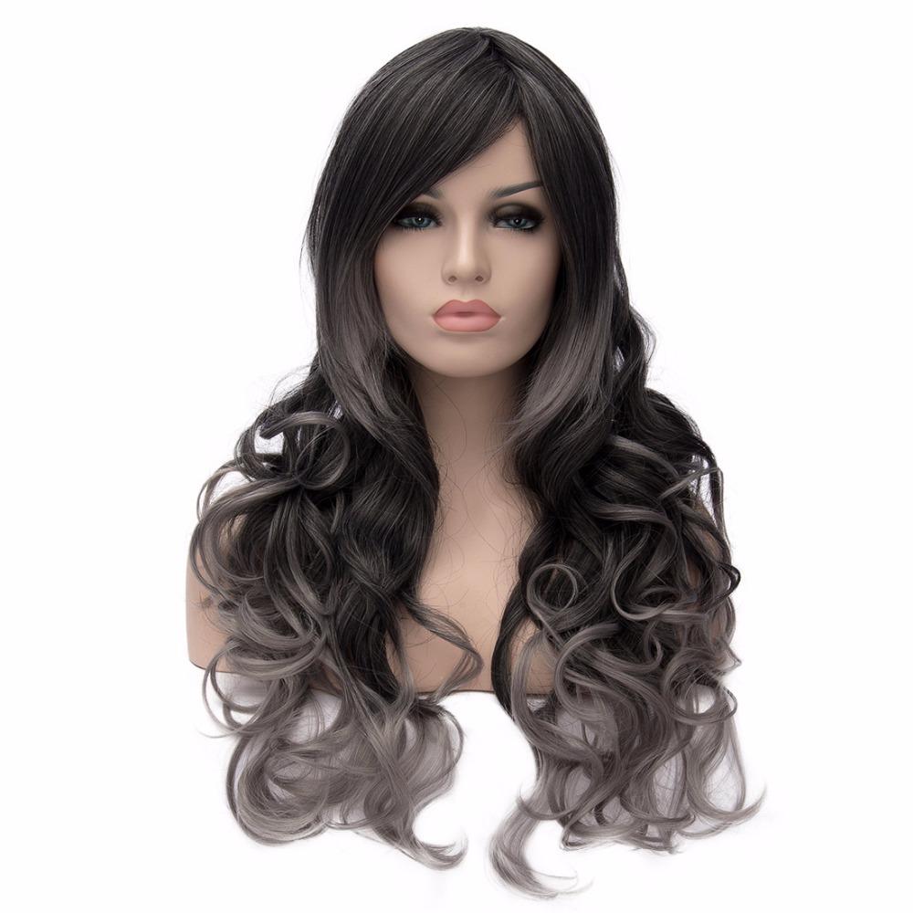 Surprising Online Get Cheap Black Hairstyles Curly Aliexpress Com Alibaba Short Hairstyles Gunalazisus