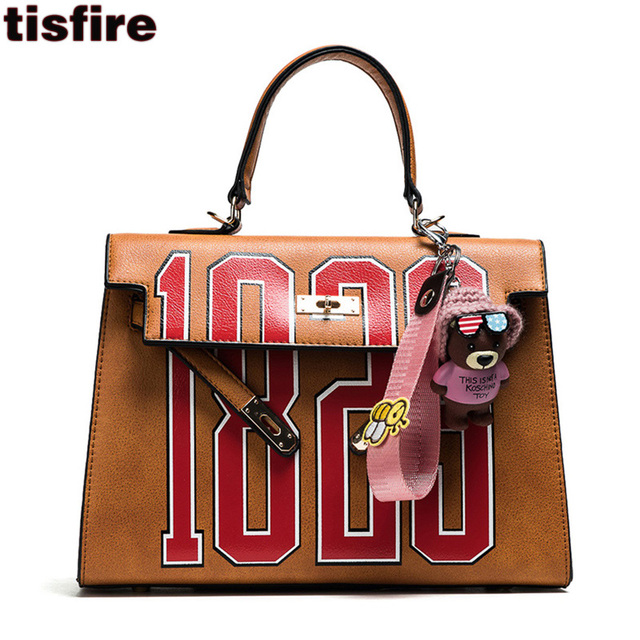 5f21a2cb05b9 Брендовые сумки Топ-ручка роскошные сумки женские сумки на плечо  дизайнерские сумки высокого качества 1829