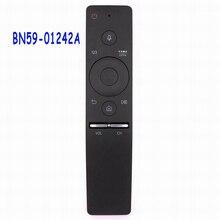 משמש שלט רחוק BN59 01242A עבור Samsung טלוויזיה מערכת BN63 05508X TM 940