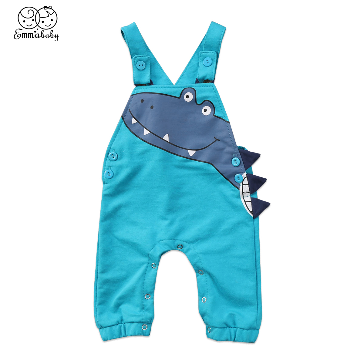 34ba63696 2018 new lovely children rompers Toddler Kid Baby Boy Girl sleevelss ...