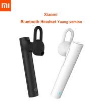 Original Xiaomi Mi LYEJ02LM Wireless Bluetooth 4 0 Earphone Sports Ear Hook Handsfree Headsets For Iphone