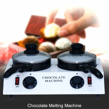 Soap Melting-Machine Double-Pots Hot Stove-Wax MELTER Fondue Non-Stick Handmade 220V/110V