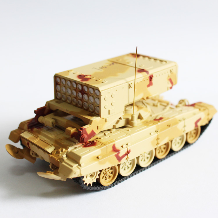 ᐂ Popular tank metal models and get free shipping - 22e3dfe0