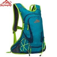 Motocross Outdoor Sport Backpack Motorcycle Backpack Multi Function Helmet Bag Motorcycle Racing Bag Package Backpack