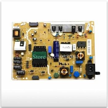 for power board L42SF_EDY BN44-00698B board used part