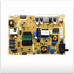 original for power board L42SF_EDY BN44-00698B board used