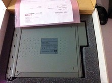 ICS TRIPLEX T8403  brand new and original need inquiry