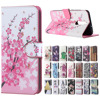 MSK Flip Case For Huawei Mate 10 Lite Wallet Leather Case for Huawei Mate 10 Lite / nova 2i / Maimang 6 mobile phone cover coque