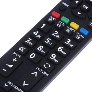 Image 5 - טלוויזיה שלט רחוק עבור Panasonic טלוויזיה N2QAYB000572 N2QAYB000487 EUR76280 EUR 7628030 טלוויזיה שלט רחוק