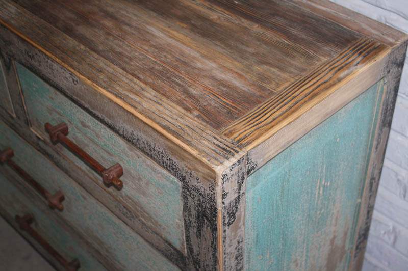 Online Shop Solid Wood Furniture Acrylic Paint Pine Do Old Drawer Ark  English Receive Ark Aliexpress. Acrylic Paint For Wood Furniture   cpgworkflow com