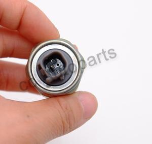 Image 5 - ELEKTRONISCHE Knock Sensor 89615 12040 89615 50010 voor Toyota Camry 4Runner Solara Tacoma Tundra Supra voor Lexus ES300 GS300