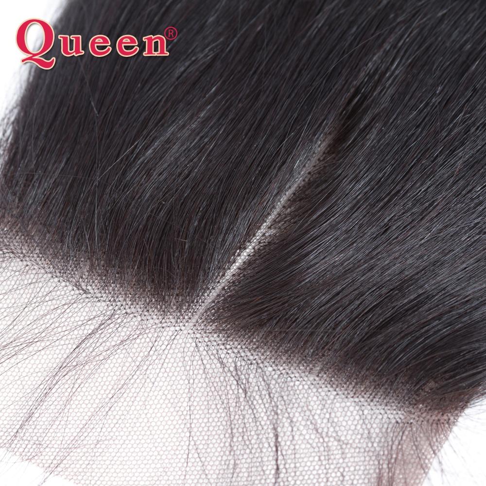 High Quality bundle weave