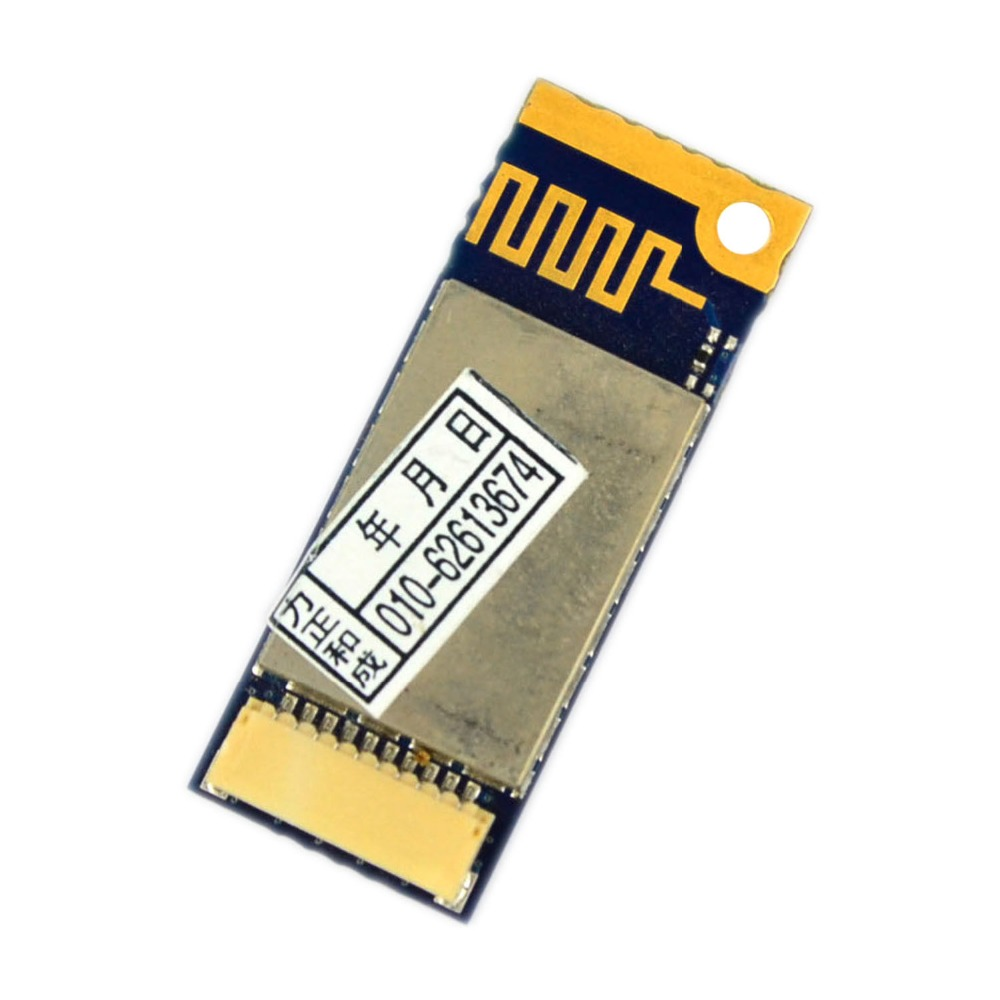 Computer & Office Networking Card For Dell Truemobile 360 Bluetooth Card D630 Hy157 M65 M90 Inspiron 1520 Module