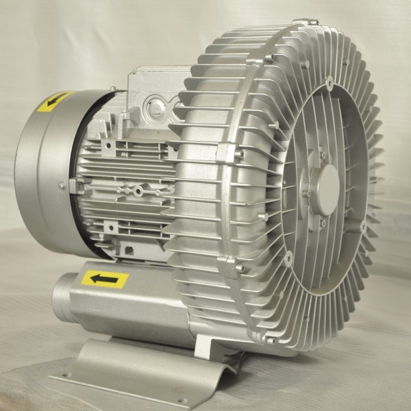 JQT-2200C 2.2kw 50Hz/220v/single phase air pump intex надувной бассейн family