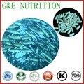 Colágeno De Pescado estándar/proteína de colágeno de pescado/fisshukoragen Cápsula con envío gratis 500 mg x 100 unids