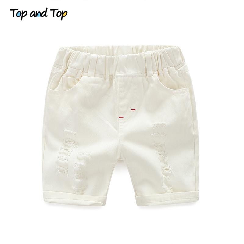 boy clothing set (23)