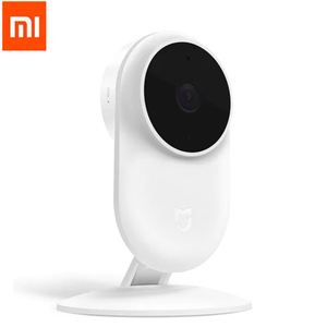Brand New MIJIA Xiaomi smart c