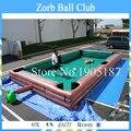 Ondoor Snookball Inflável Jogo de Futebol Jogo De Mesa de Snooker Bola Inflável Bola De Bilhar Para Venda
