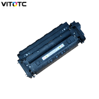 Fuser Unit Compatible For Ricoh MP 4000 5000 4001 5001 4002 5002 Printer Fuser Assembly Fuser Kit Original Used Copier Parts