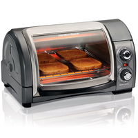 NEW Household Mini Electric Oven Multi function Baking Cake Pzza Machine kitchen Baker 31334 CN
