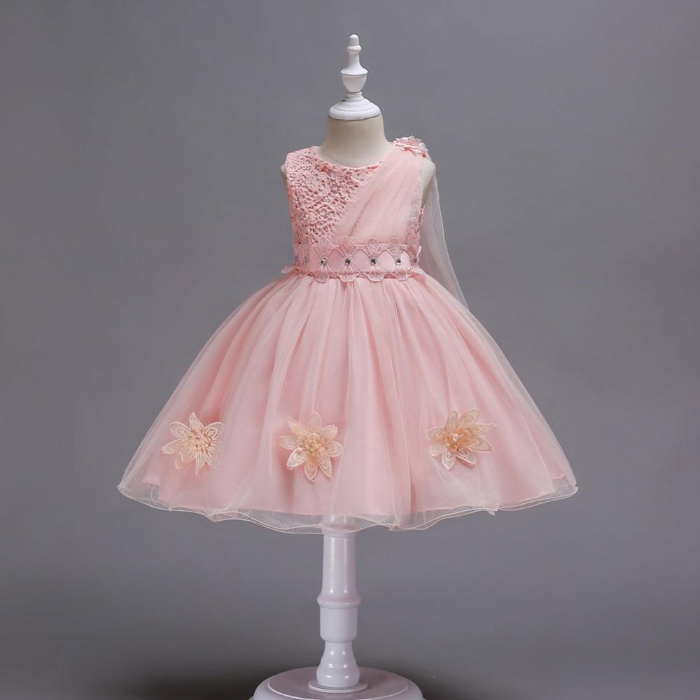 платье девушки цветка ; гавайский платье; пром; платье девушки цветка ;