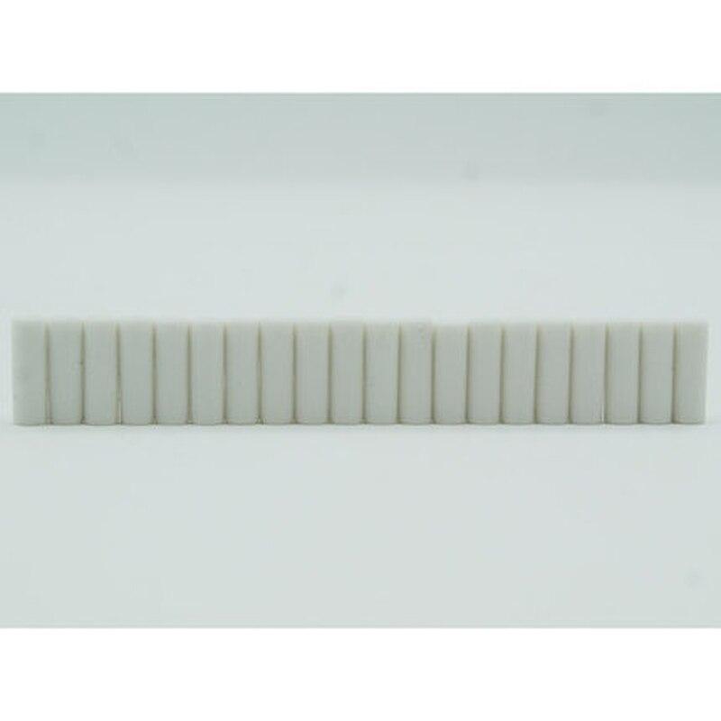 Купить с кэшбэком Deli 1pcs Battery Operated Electric Eraser Automatic School Supplies Stationery Child Day Gift Material Escarole Electric Eraser