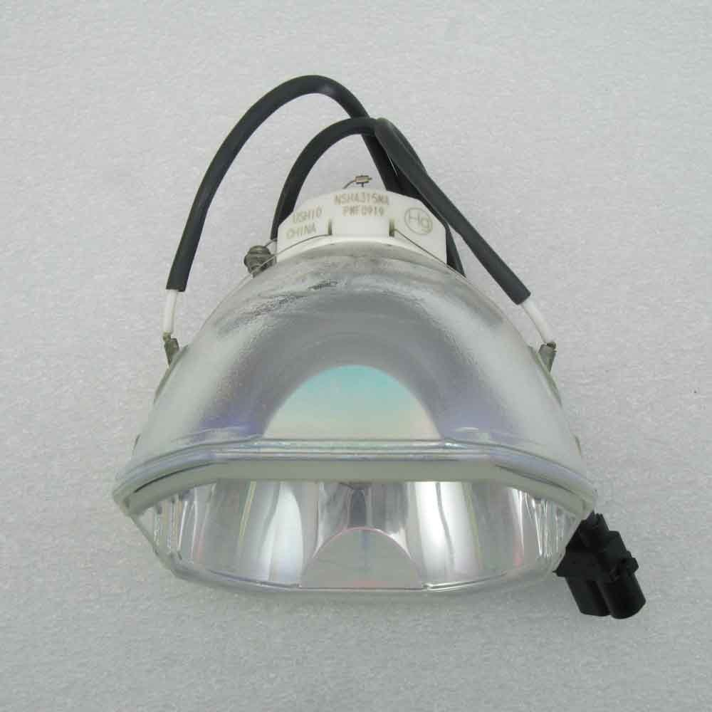 ET-LAE700  Replacement Projector bare Lamp  for  PANASONIC PT-AE700 / PT-AE800 et lae700 replacement projector lamp