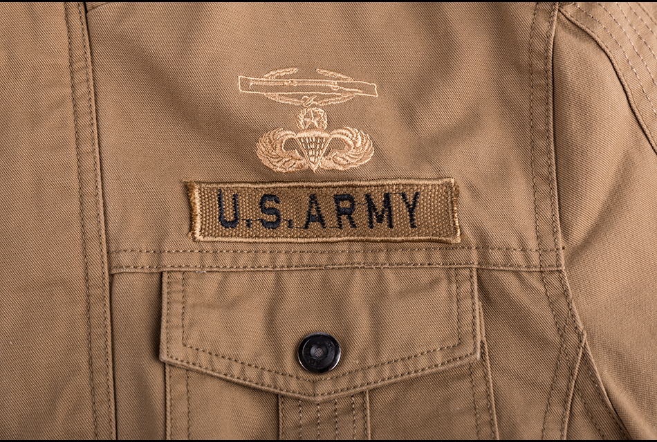 HTB1Z9KufRsmBKNjSZFFq6AT9VXaR 77City Killer Autumn Winter Military Tactical Jacket Men Plus Size 5XL 6XL Cotton Bomber Jackets Cargo Flight Jacket Outwear